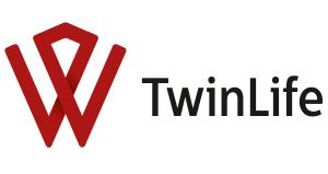 twinLife Studienlogo